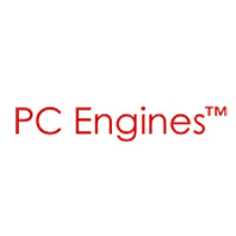 PC Engines
