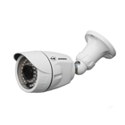 Jovision JVS-N3FL-DF - 1 MP Outdoor IP-Kamera
