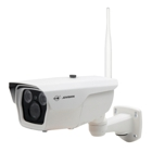 Jovision JVS-N5FL-DW - 2 MP Outdoor WLAN-Kamera