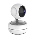Jovision JVS-HD301C - 2 MP Indoor-Kamera, Wi-Fi