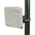 IT ELITE PAT23014 - 2.3 GHz, 14 dBi Outdoor Panel-Antenne