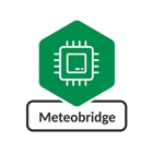 Meteobridge Softwarelizenz