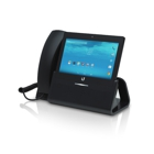 Ubiquiti UniFi UVP-EXECUTIVE - Enterprise VoIP-Phone mit Touchscreen