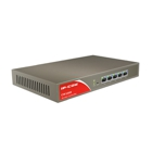 IP-COM CW1000 - Access Controller, 5x Gigabit Ethernet LAN