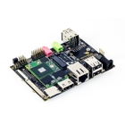 SolidRun HummingBoard-Edge i2eX, Dual-core, 1GB DDR3, mit Wi-Fi