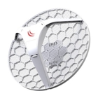 MikroTik Light Head Grid RBLHG-5nD