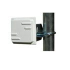 IT ELITE PAT24009 - 2.4 GHz, 9 dBi Outdoor Panel-Antenne