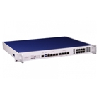 OPNsense OPN19016R - Quad Core Gen3 16-Port SSD Rack