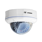 Jovision JVS-N5DL-DC-PoE - 2 MP Outdoor PoE IP Dome-Kamera