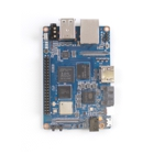 Banana Pi BPI-M3 – Single Board Computer, Octa-Core-Prozessor, Wi-Fi/BT