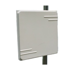 IT ELITE PAT50023 - 5 GHz, 23 dBi Outdoor Panel-Antenne