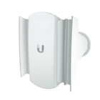 Ubiquiti PrismAP-5-60 - Isolation Antenna Horn, 5 GHz, 60 degree