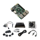 AAEON UP-4GB-32GB-PACK-PLUS - UP Starter Package+
