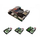 AAEON UP-PACK-IQRF-001 - UP-IQRF IoT Starter-Kit
