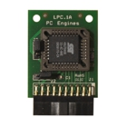 PC Engines LPC1A - Flash Recovery Board für ALIX.2 Board-Reihe (TinyBIOS)